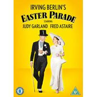 Easter Parade (Special Edition)