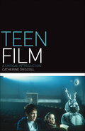 What makes a film a teen film? And why, when it represents such powerful and enduring ideas about youth and adolescence, is teen film usually viewed as culturally insignificant?Teen film is usually discussed as a representation of the changing American teenager, highlighting the institutions of high school and the nuclear family, and experiments in sexual development and identity formation