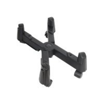 Syba Multimedia Sy-acc65029 Sy-acc65029 - System Floor Stand - Black