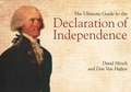 Drafted by Thomas Jefferson, the logical force of the Declaration facilitated the survival of a nation