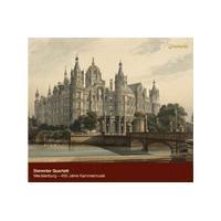 Mecklenburg - 450 Jahre Kammermusik (Music CD)