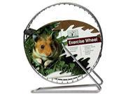 Hamster Wheel 7 (Metal)