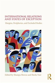 International Relations and States of Exception