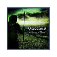 Excelsis - Vo Chrieger U Drache (Music CD)