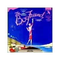 Original Cast Recording - The Boyfriend