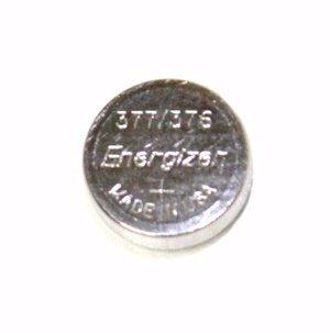 Energizer 377BP Watch Battery