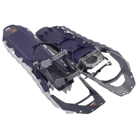 Revo Trail Snowshoes - 25? (for Women)