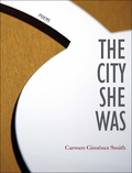 The City She Was