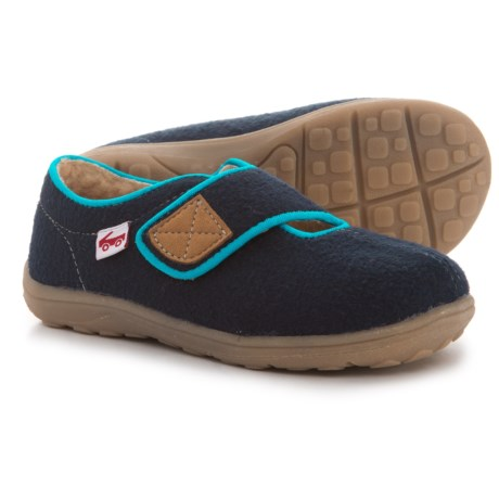 Cruz Slippers (for Boys)