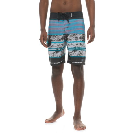 Pipeline Boardshorts (for Men)