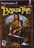 Bards Tale - PlayStation 2