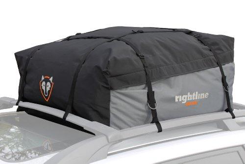 Rightline Gear 100S10 Sport 1 Car Top Carrier