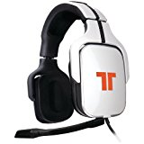Tritton AX 720 5.1 Dolby Digital Surround Sound - First Edition
