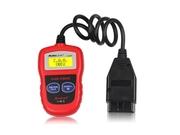 Autel Autolink Al301 Obdii/can Code Reader Auto Fault Diagnostic Scan Tool