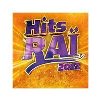Various Artists - Rai Hits 2012 (Music CD)