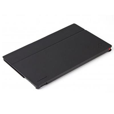 Thinkpad Tablet 2 Slim - Protective Case For Web Tablet