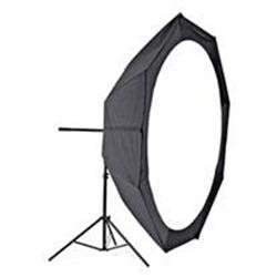 Bowens BW-1650N Octo 150 Large Softbox