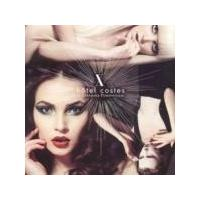 Various Artists - Hotel Costes - 10 (Music CD)