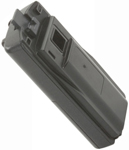 Motorola Rln6306 Alkaline Battery Frame