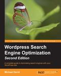 Wordpress Search Engine Optimization