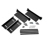 Garmin 010-11995-00 Flat Mount Kit