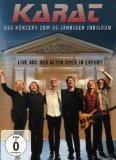 Live Aus Der Alten Oper Erfurt