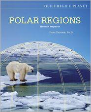 Polar Regions: Human Impacts