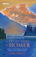 Travel Guide To Homer, A