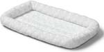 Midwest 40230-wh 30 Inch Pet Bed