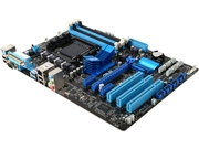 ASUS  M5A87-R  ATX  AMD Motherboard