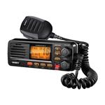 Uniden Um380bk Marine Radio