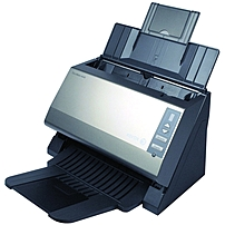 P  b Versatility  amp  Reliability br   b   p  p The Xerox reg  DocuMate reg  4440 is one of the fastest and easiest to use scanners in its class