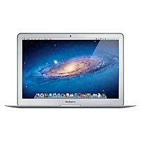 B MacBook Air  b  br    br   New fifth generation Intel Core processors