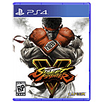 B RISE UP   b  br    br       The latest chapter of the legendary fighting franchise is exclusive on PS4 and PC