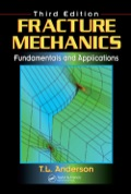 With its combination of practicality, readability, and rigor that is characteristic of any truly authoritative reference and text, Fracture Mechanics: Fundamentals and Applications quickly established itself as the most comprehensive guide to fracture mechanics available