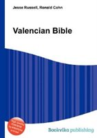 Valencian Bible
