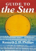 Guide To The Sun