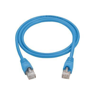 patch cable - 2 ft