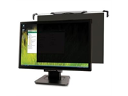 Kensington 085896557784 Snap2 Blackout Privacy Screen for 19-Inch Widescreen Monitors