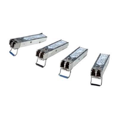 Cisco Glc-lx-sm-rgd= Rugged Sfp - Transceiver Module - Sfp - Gigabit En - 1000base-lx - 1310 Nm