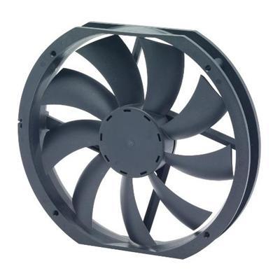 Antec Bigboy200 Big Boy 200mm Tricool Fan