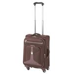 Atlantic Luggage Odyssey Lite Exp Spinner 25inch-burgundy Odyssey Lite