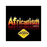 Africanism - Africanism 3 [German Import]