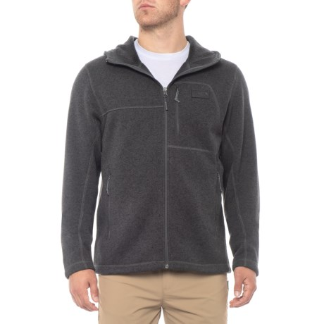 Gordon Lyons Hoodie (for Men)