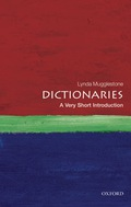 Do, or should, dictionaries control language? How do they treat language change, both now and in the past? Which words do dictionaries leave out - and on what grounds?   Dictionaries are far more than works which list the words and meanings of a language