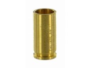 Aimshot 40 Smith & Wesson Arbor Ar40