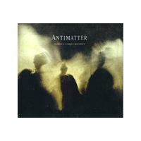 Antimatter - Fear of a Unique Identity (Music CD)