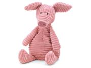 Cordy Roy Pig 15