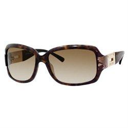 Jimmy Choo Essie/S Sunglasses