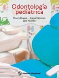 Odontología pediátrica es una excelente obra que proporciona información concisa y accesible para los futuros dentistas